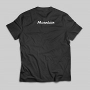 back_tshirt_mountain_01
