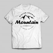 back_tshirt_mountain_02