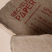 paper_business_card_c