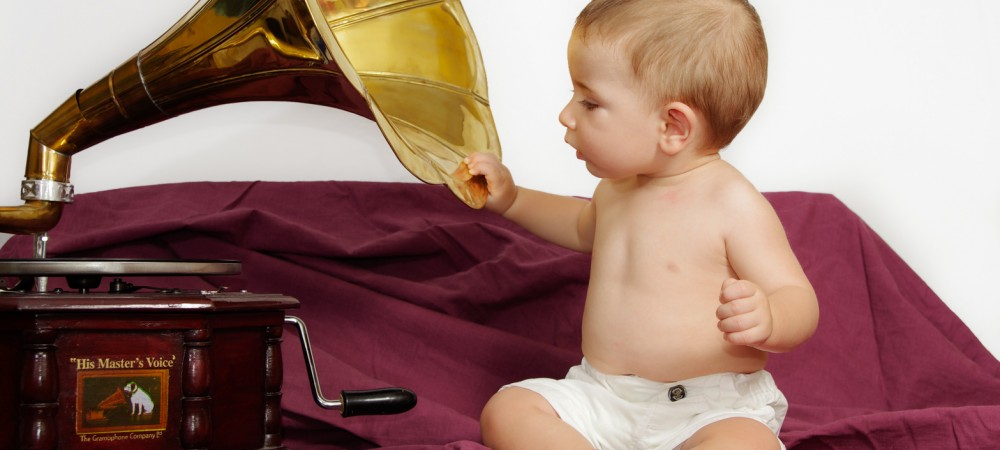 Modelaitstudio bebe
