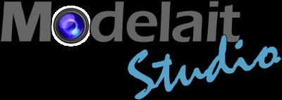 Modelait Studio